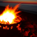 Create Listing: Bonfires
