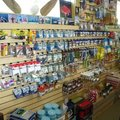 Create Listing: Fishing Gear, Bait and Tackle, Licenses