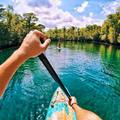 Create Listing: YOLO ADVENTURES (BIKE or PADDLE BOARD TRIPS)