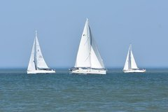Create Listing: Sailing, Boating, Charters. Trips, Coastal Cruising
