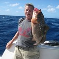 Create Listing: Fishing, Charters, Offshore, Eco-Tours, Snorkeling