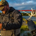 Create Listing: NO SEE UM LODGE - Trout/Char/Salmon (Bristol Bay , Alaska)