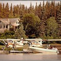Create Listing: SALMON/TROUT FISHING - BRISTOL BAY LODGE (Alaska)