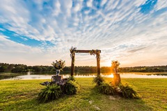 Create Listing: Wedding of Your Dream - Bienville Plantation