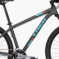 "Create Listing: ATB  All Terrain Bike (Mountain) XSmall Fits 4'6"" to 5'1"""