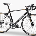 Create Listing: Aluminum Road Bike - Trek Alpha One Series 1.2 50cm (1 Day)