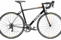 Create Listing: Aluminum Road Bike - Trek Alpha One Series 1.2 58cm (1 Day)
