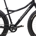 "Create Listing: FAT TIRE Sand Bike Small Fits 5'1"" to 5'4"" (1 Day/24 Hours)"