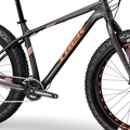 "Create Listing: FAT TIRE Sand Bike Large Fits 5'7""- 6'1"" (1 Day/24 Hours)"