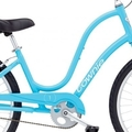 "Create Listing: Single Speed Ladies Adult Cruiser Fits 5'1"" - 6'1"" (1 Day)"