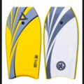 Create Listing: Boogie Board Rentals