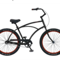 Create Listing: Adult Bike Rentals - Men's 3 Speed Cruiser