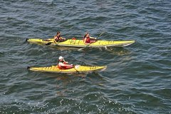 Create Listing: Kayak Rentals, Fishing Trips, Paddle Board Rentals