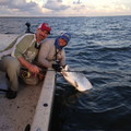 Create Listing: Fly Fishing Charters - August to December/8 Hours
