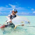 Create Listing: FLY FISHING BEACH BUNGALOW PACKAGE