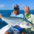 Create Listing: GAME FISHING BEACH SUITE PACKAGE - Per Person Sharing
