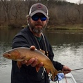 Create Listing: Guide Trips - Full Day (2 Anglers)