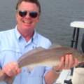 Create Listing: Tarpon Fishing Charter - 8 Hours