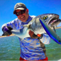 Create Listing: Full Day Fishing