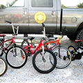 Create Listing: Multi-Speed Beach  Cruiser & Mountain Bike - 2 Days
