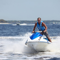 Create Listing: Unguided Jet Ski Rentals - (1 Hour)