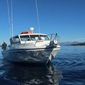 Create Listing: Afternoon 4-Hour Private Fishing Charter (Zephyr Cove,NV)