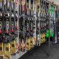 Create Listing: Jr. Ski Package Rental