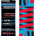 Create Listing: Snowboard Rentals - K2 Playback or Rossignol EXP