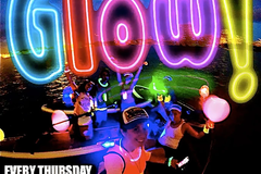 Create Listing: Stand Up Paddle NIGHT TOUR