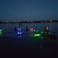 Create Listing: FULL MOON PADDLEBOARD TOUR