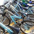 Create Listing: Beach Cruiser Bicycle Rentals