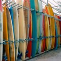 Create Listing: Surfboard Rentals