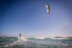 Create Listing: Kite Surfing - Tours & Guides|Classes & Lessons
