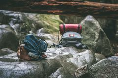 Create Listing: Outdoor Equipment & Gear - Experiences