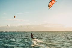 Create Listing: Kite Surfing - Equipment/Gear|Classes & Lessons