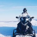 Create Listing: Snowmobiling - Equipment/Gear