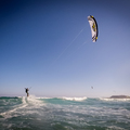 Create Listing: Kite Surfing - Experiences|Classes & Lessons