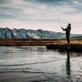 Create Listing: Freshwater Fishing - Tours & Guides