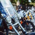 Create Listing: Motorcycles - Tours & Guides