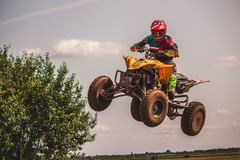 Create Listing: ATV - Tours & Guides