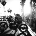 Create Listing: Motorcycles - Tours & Guides|Equipment/Gear