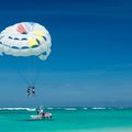 Create Listing: Parasailing - Equipment/Gear