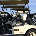 Create Listing: Golf Carts - Equipment/Gear|Classes & Lessons