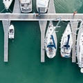 Create Listing: Boats - Tours & Guides|Equipment/Gear