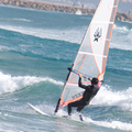 Create Listing: Windsurfing - Experiences