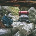 Create Listing: Outdoor Equipment & Gear - Equipment/Gear|Experiences