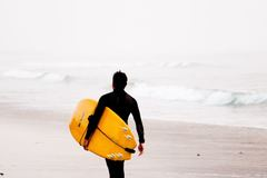 Create Listing: Surfing - Equipment/Gear
