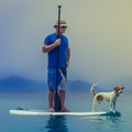 Create Listing: Paddleboarding - Equipment/Gear