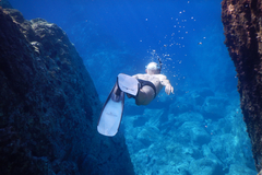 Create Listing: Diving & Snorkeling - Equipment/Gear