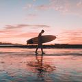 Create Listing: Surfing - Equipment/Gear|Classes & Lessons